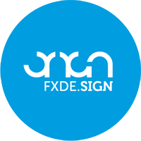 FXDE.SIGN - Felix Zemmel